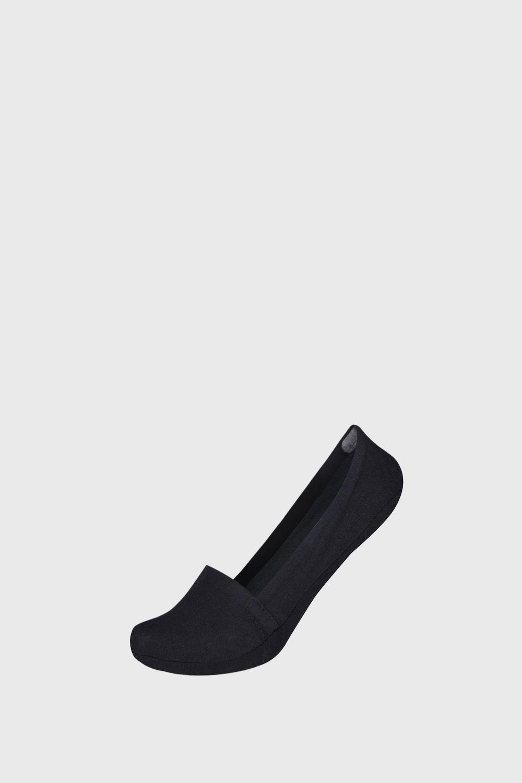 Pánske nízke ponožky Jorge