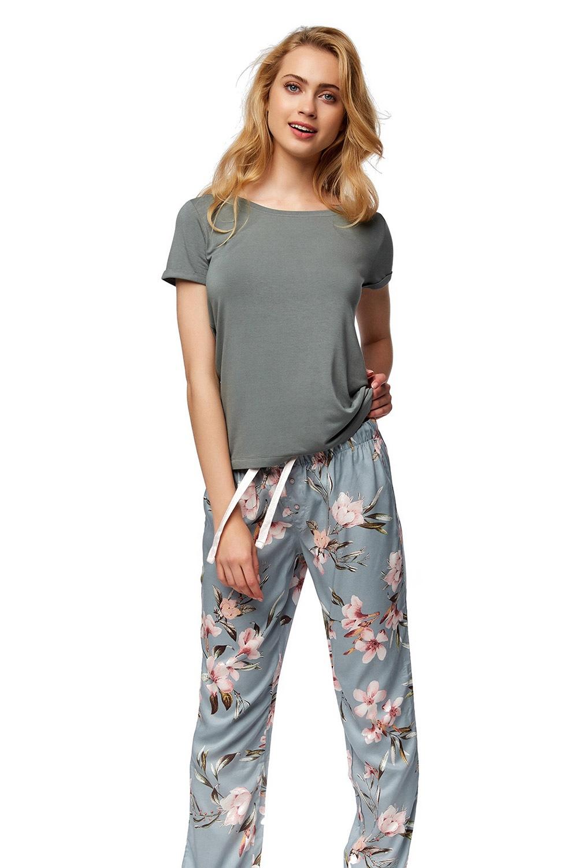 Dámske pyžamo Naira