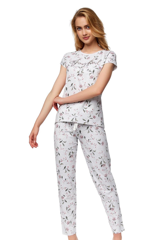Dámske pyžamo Nessa