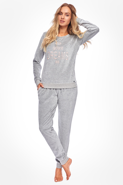 Dámske pyžamo Sabrina
