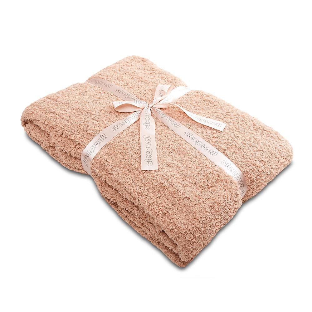 Luxusná deka Sleep Well.