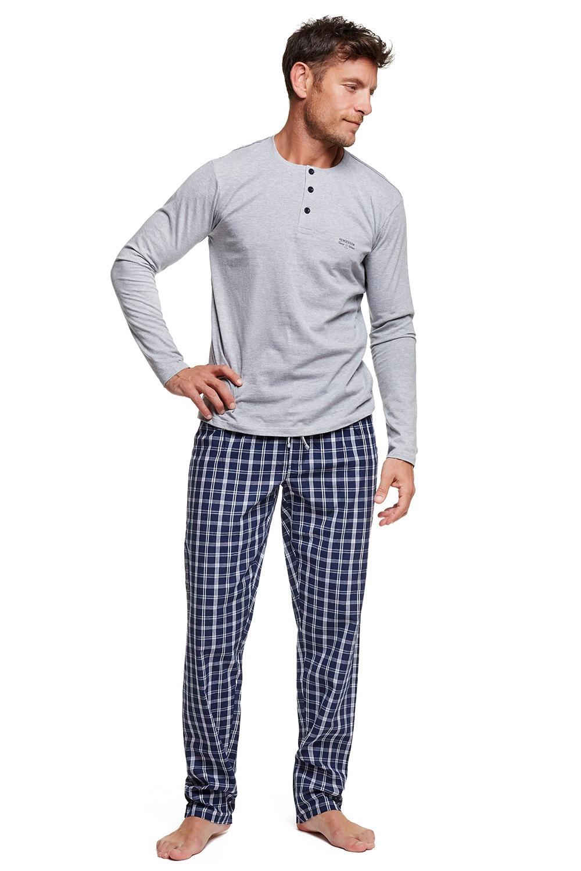 Henderson Pánske pyžamo Void